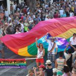 Key West Pride Parade