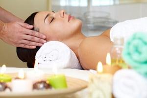 spa treatment Florida Keys