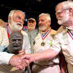 2017 Hemingway Look-Alike Winner Key West