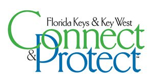 Connect & Protect Florida Keys