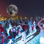 Full Moon Experience Key West