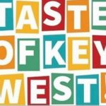 Taste of Key West logo