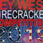 Firecracker Competition Key West