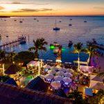 Snooks Bayside Key Largo restaurant