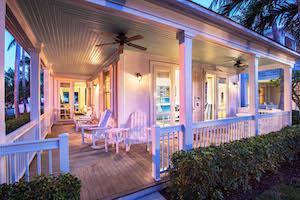 Sunset Key Cottages Key West