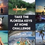 Florida Keys Challenge contest