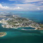 Key West Aerial