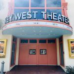 Key West Theater
