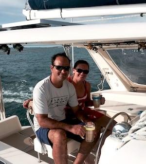 Kelly McKinnon Florida Keys