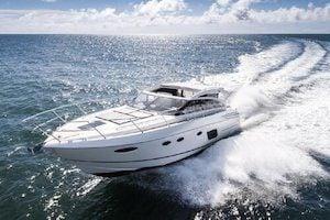Yacht Charter Key West LGBTQ