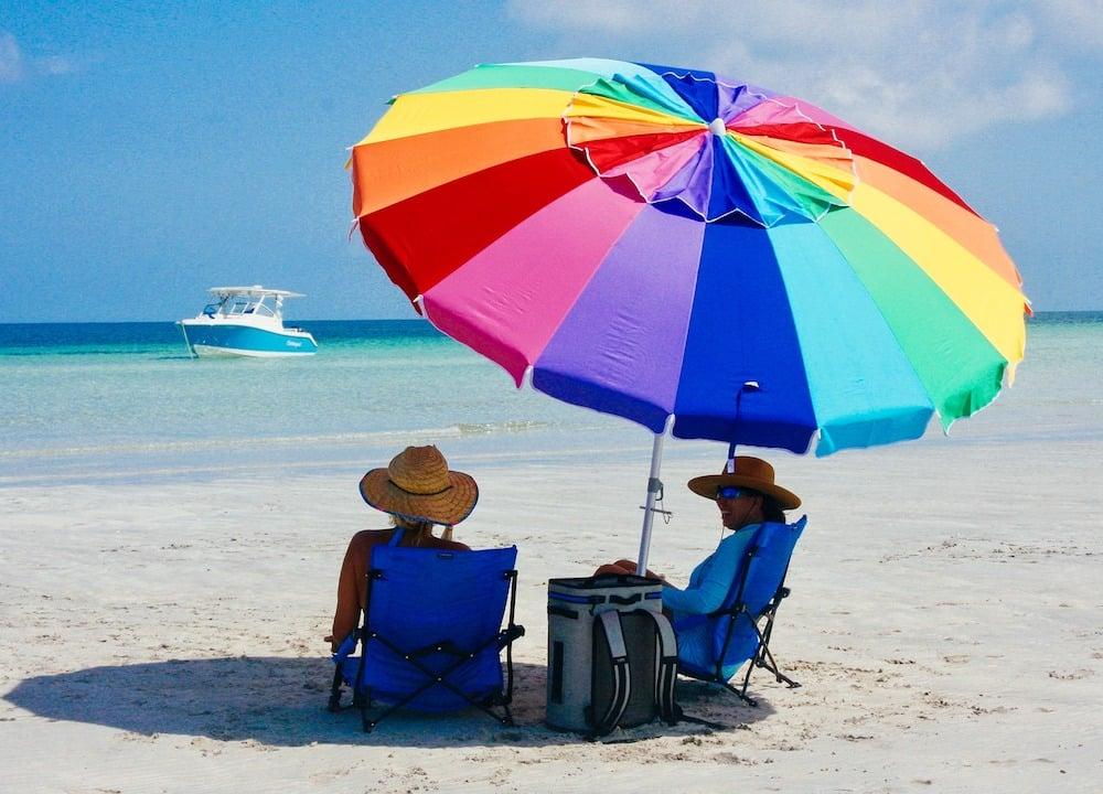 Island Vibe Charters Key West