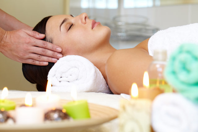 The Keys offer numerous places to slow down and get pampered with a restorative menu of massages, facials, body and beauty treatments that bring together know-how from around the world.