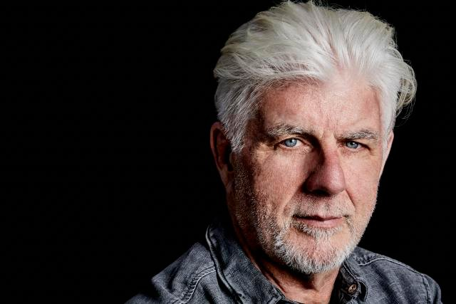 Key West's Sunset Green Event Lawn presents Michael McDonald, Feb. 28.