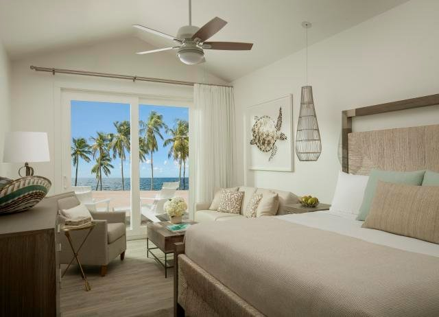 Oasis Guesthouse In Key West FLorida Keys The Premier All-Male.