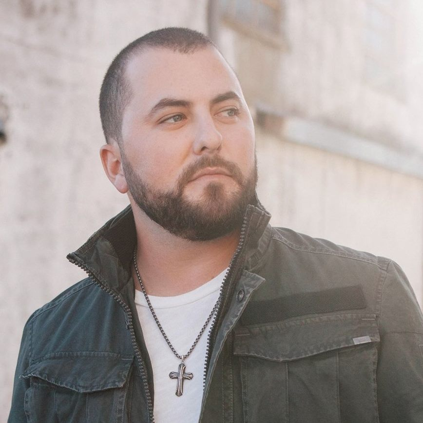 The 2018 lineup includes Tyler Farr, known for his hits Redneck Crazy, A Guy Walks Into a Bar and Whiskey in My Water.