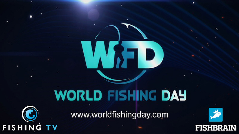 Florida Keys Set to Be Part of 'World Fishing Day' Livestream