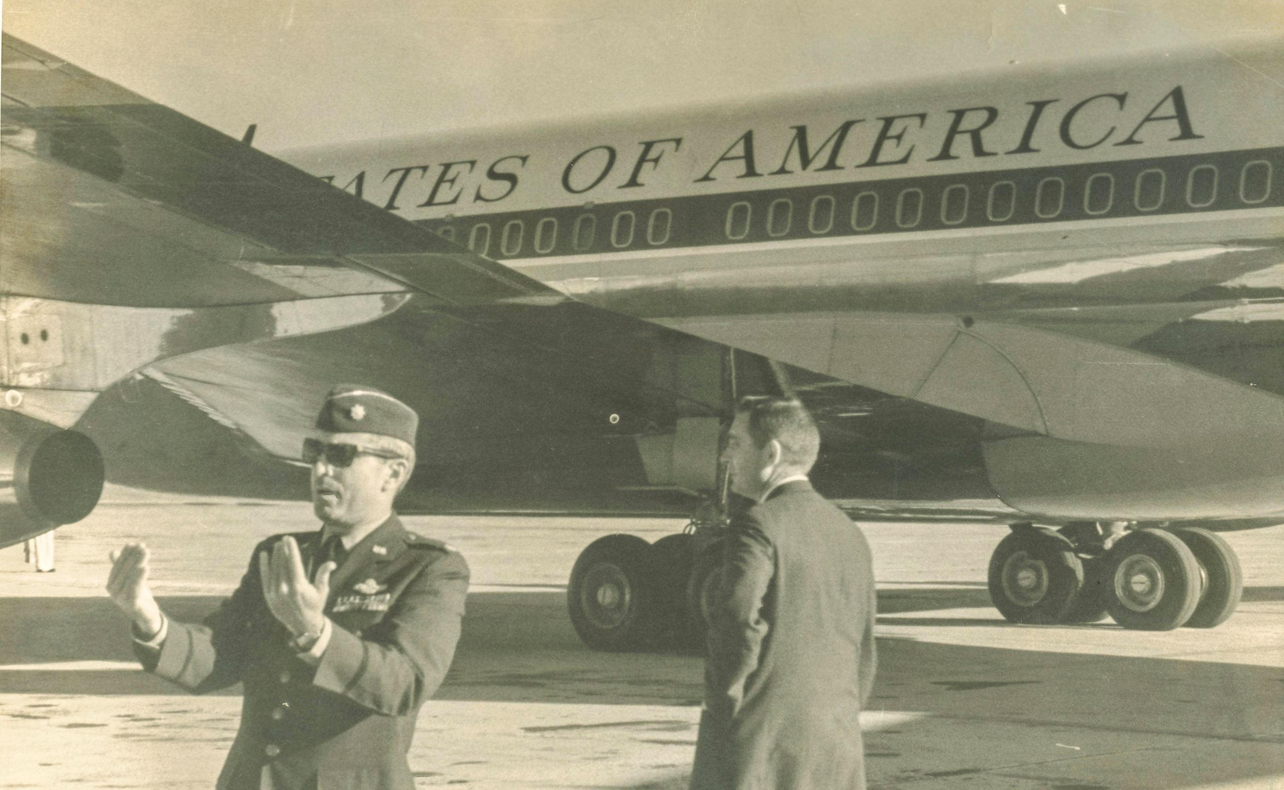 World War II-Era Middle Keys Airport to Celebrate 75 Years of Service