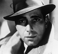 Humphrey Bogart Film Festival to Star in Key Largo Oct. 21-25. Click for details.