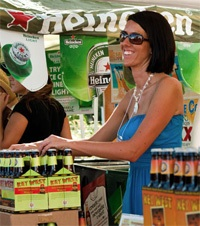 Key West BrewFest to Flavor Labor Day Weekend. Click for details.