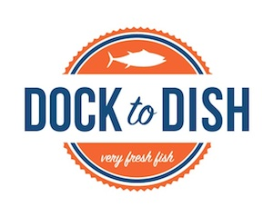 Dock To Dish Key West is Florida's first community-supported fishery.