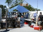 Lower Keys Nautical Flea Market, Jan. 14-15.