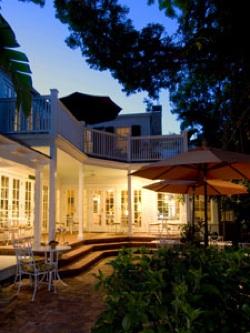 Gardens Hotel Key West Cxpzinfo