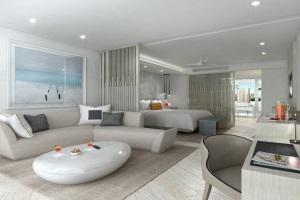 h2o suites hotel key west fl