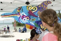 Island Fest in Islamorada Continues Through Sunday, March 29. Click for Details.