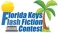 An Irish writer has won the Florida Keys Flash Fiction Contest. Click for details.