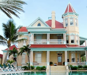 Key West Historic Marker Tour Spotlights Colorful Island His ... Key West Historic Victorian House Plan on michigan victorian house plans, key west patio home plans, key west florida home plans, san francisco victorian house plans, key west bungalow plans,