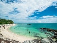 A la découverte de 10 Parcs d'état dans les Florida Keys & Key West