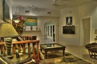 Mise à jour automnale de l'hébergement dans les Florida Keys & Key West