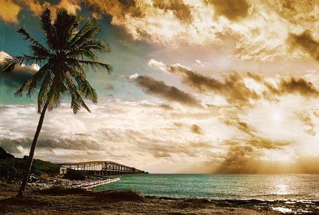 Florida Keys Photo Adventure - Alan S. Maltz